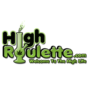 high-roulette