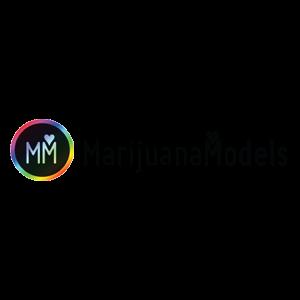 marijuana-models